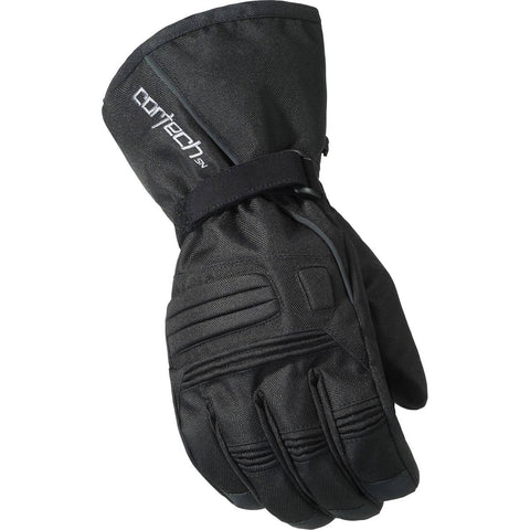 Cortech Journey 2.1 Men's Snow Gloves (NEW - WITHOUT TAGS)