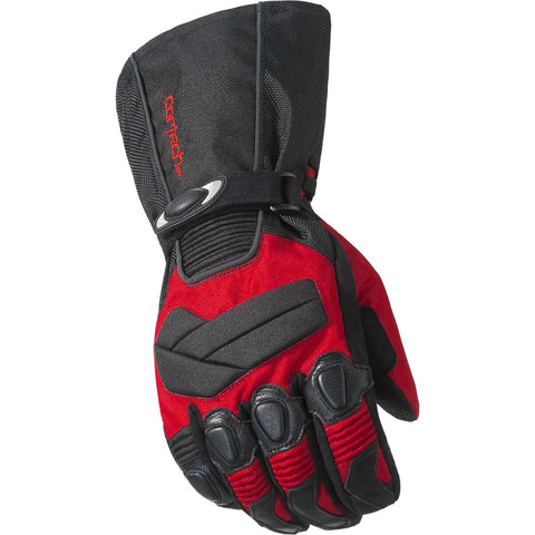 Cortech Cascade 2.0 Women's Snow Gloves (NEW - WITHOUT TAGS)