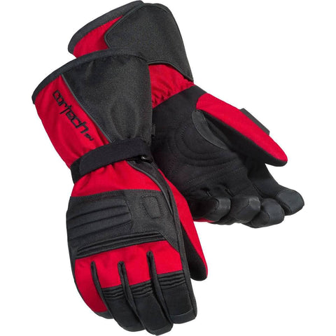 Cortech Journey 2.0 Youth Snow Gloves (BRAND NEW)