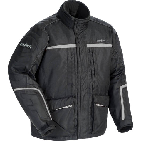 Cortech Cascade 2.1 Men's Snow Jackets (NEW - WITHOUT TAGS)