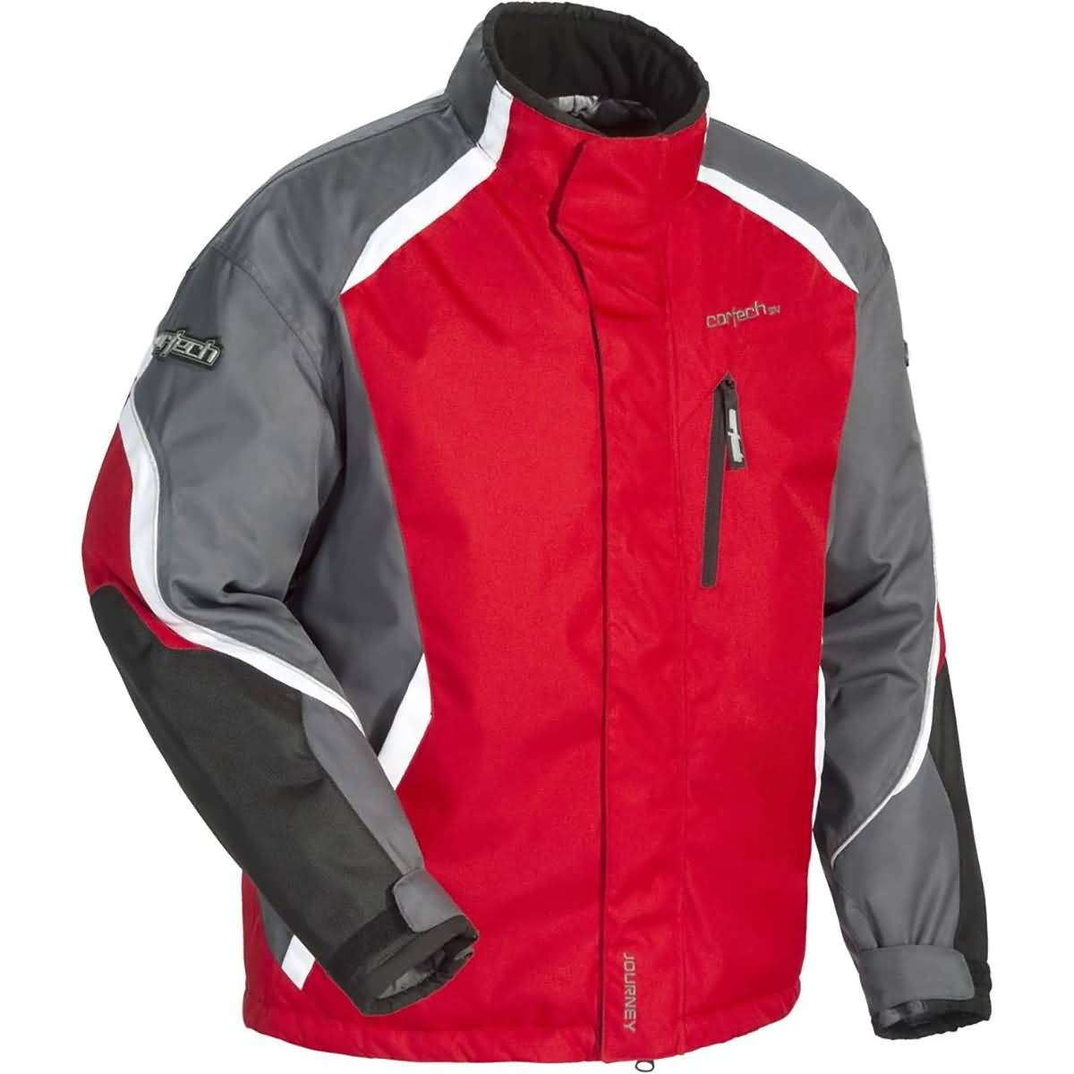 Cortech Journey 3.0 Youth Snow Jackets-8930