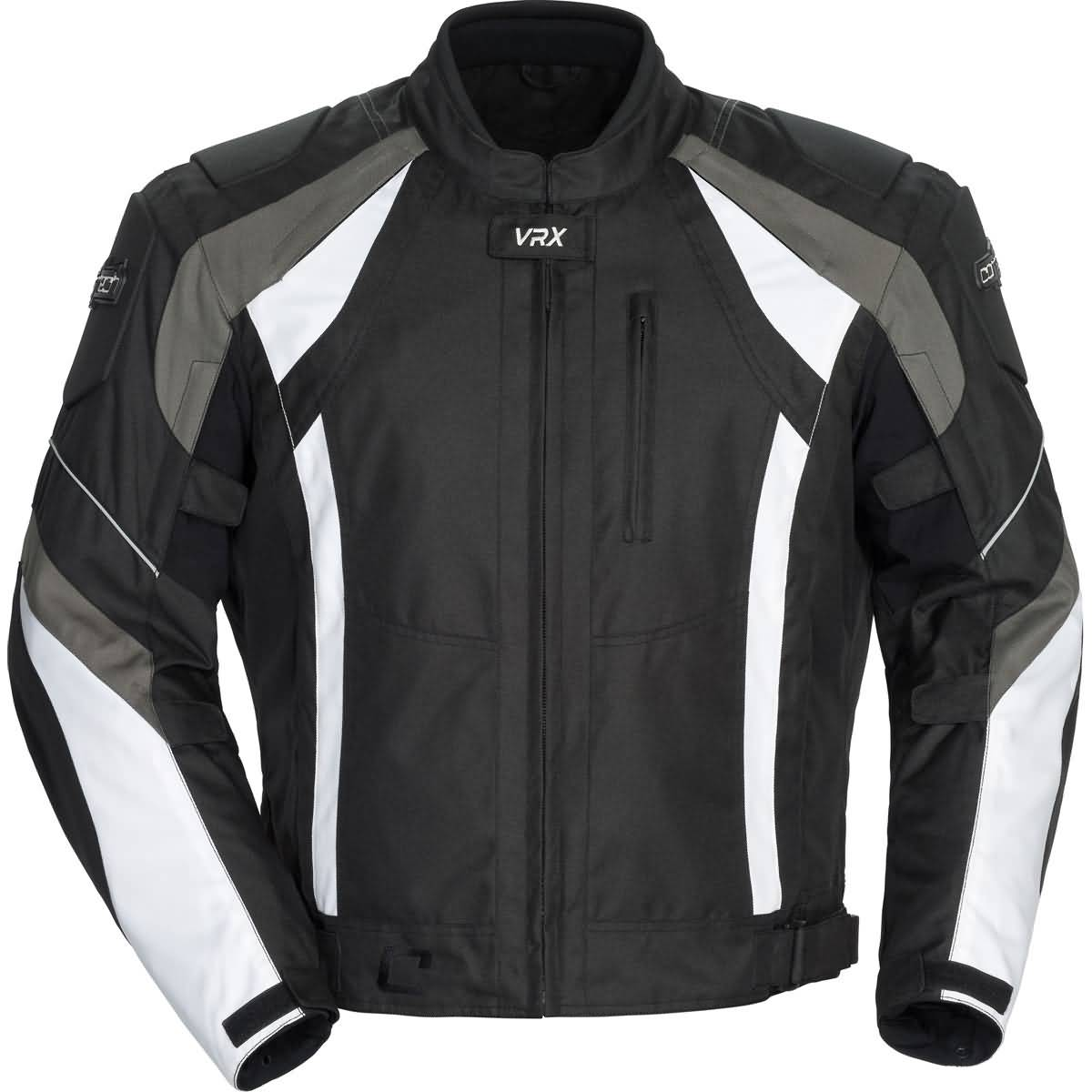 Cortech VRX Adult Snow Jackets - 8950