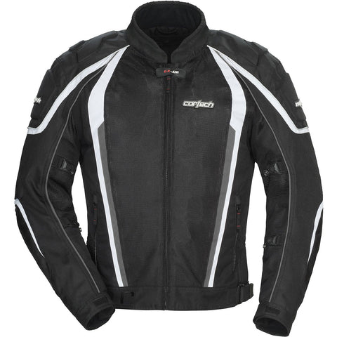 Cortech GX Sport Air 4.0 Adult Snow Jackets