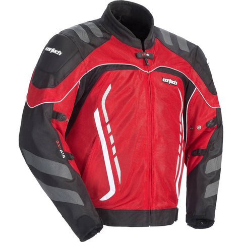 Cortech Gx Sport Air 3.0 Men's Snow Jackets (NEW - WITHOUT TAGS)