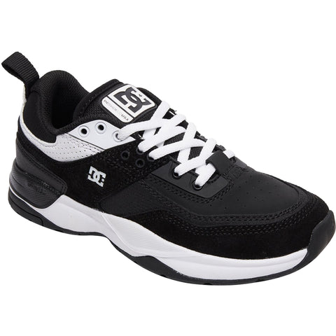 DC E.Tribeka Youth Boys Shoes Footwear