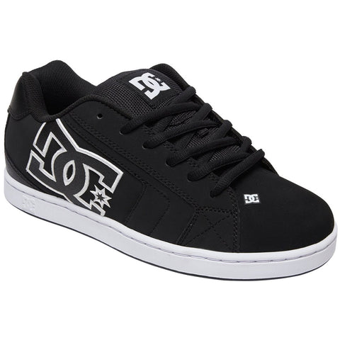 DC Pure SE Youth Boys Shoes Footwear (USED LIKE NEW)