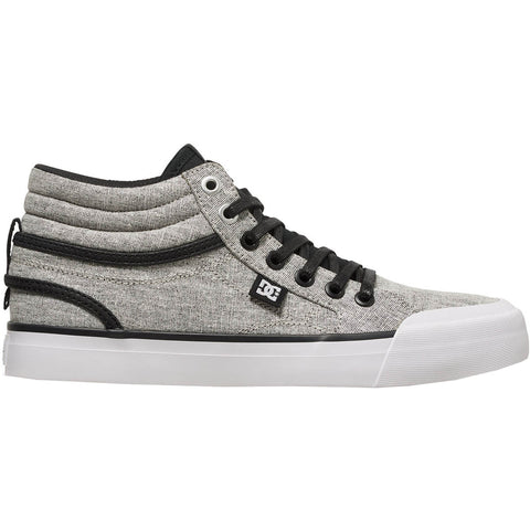 DC Evan HI TX SE Women's Shoes Footwear