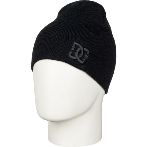 DC Igloo Youth Boys Beanie Hats (BRAND NEW)