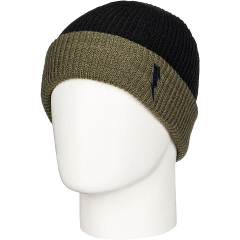 DC Cole Striker Men's Beanie Hats (USED LIKE NEW / LAST CALL SALE)