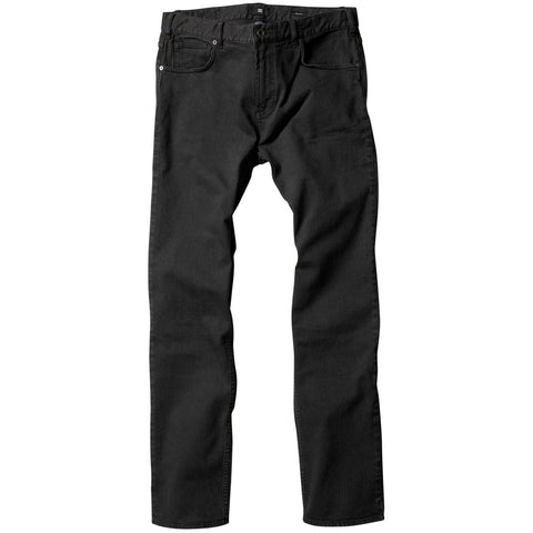 DC Straight Fit Men's Denim Pants