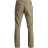 "DC Worker Staright 32"" Men's Chino Pants"
