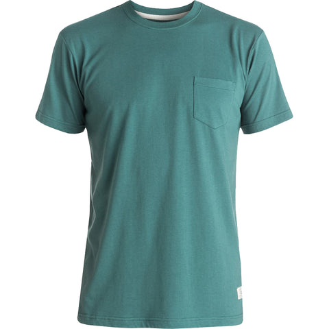 DC Basic Pocket Men's Short-Sleeve Shirts (Last Call Sale)