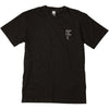 DC Death Rider Men's Short-Sleeve Shirts (BRAND NEW)