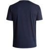DC Skate Technical Men's Short-Sleeve Shirts (BRAND NEW)