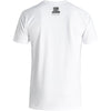 DC Slam City Skates Men's Short-Sleeve Shirts (BRAND NEW)