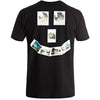 DC Wes Smile Men's Short-Sleeve Shirts (BRAND NEW)