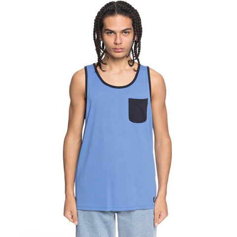 DC Contra 2 Men's Tank Shirts
