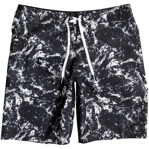 DC Crutchfield 20 Men's Boardshort Shorts (BRAND NEW)