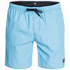 DC Ditmas Park Men's Boardshort Shorts (USED LIKE NEW / LAST CALL SALE)