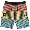 DC Stroll It 22 Men's Boardshort Shorts (BRAND NEW)