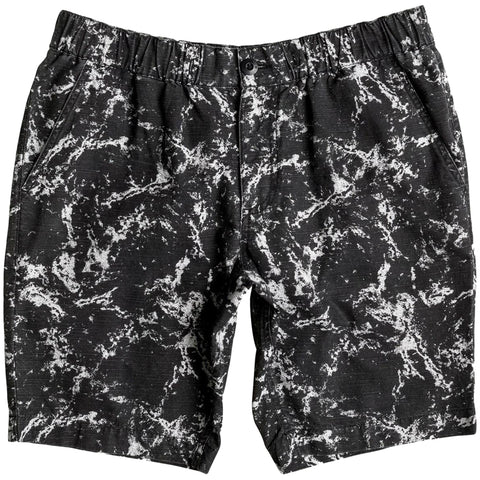 DC Ilford 18 Men's Walkshort Shorts (USED LIKE NEW / LAST CALL SALE)