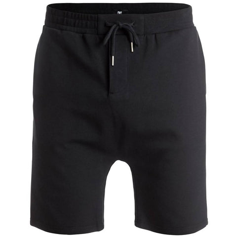 DC Belmont Men's Walkshort Shorts (USED LIKE NEW / LAST CALL SALE)