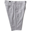DC Falcon Men's Chino Shorts (BRAND NEW)