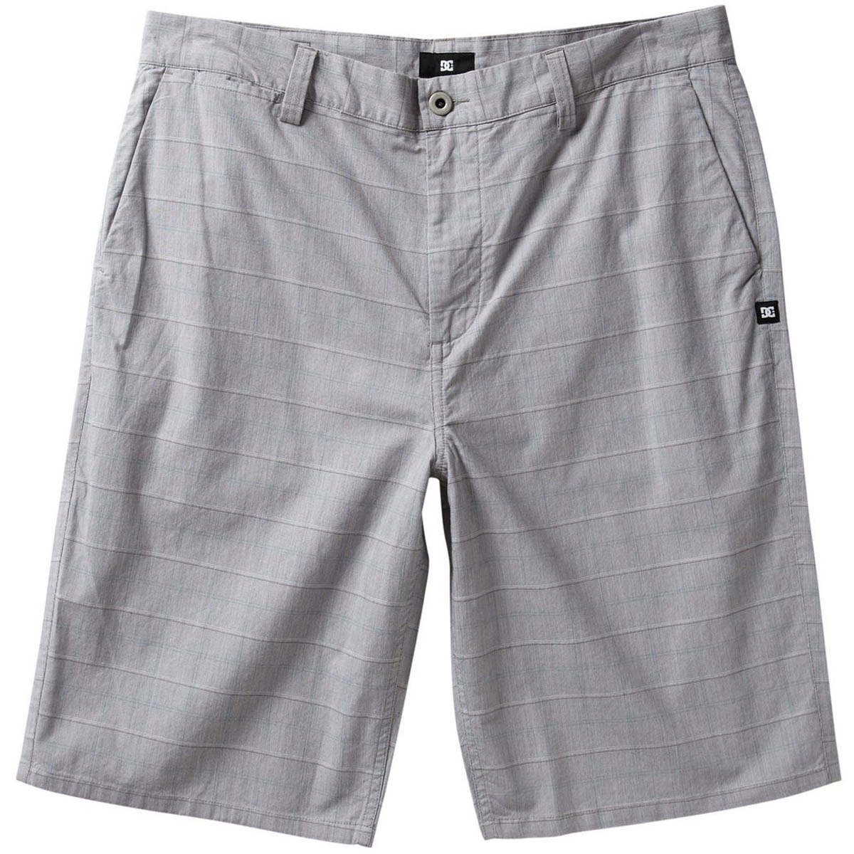 DC Falcon Men's Chino Shorts-53810070