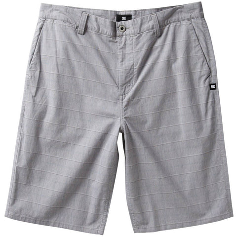 DC Falcon Men's Chino Shorts