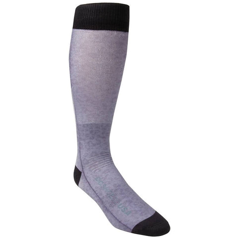 DC Playtime Snowboard Women's Snow Socks (BRAND NEW)