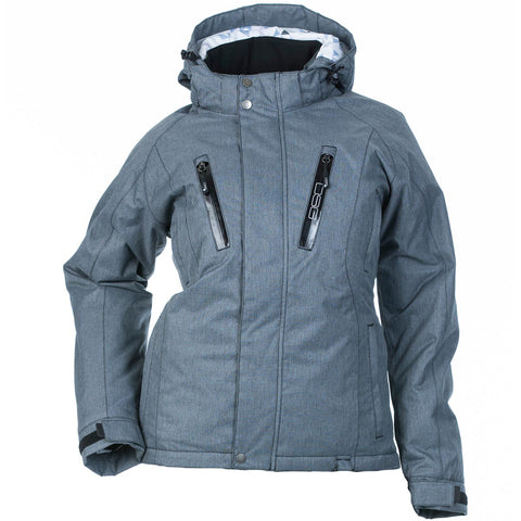 Divas Craze 3.0 Women's Snow Jackets