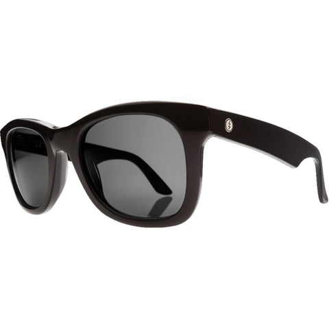Electric Detroit XL Men's Lifestyle Sunglasses (BRAND NEW)