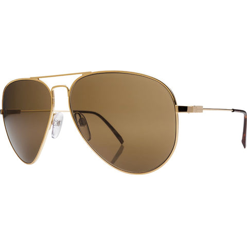 Electric AV1 Large Men's Aviator Sunglasses (BRAND NEW)