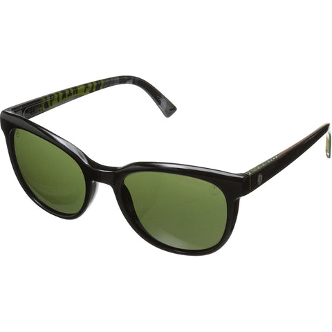Electric Bengal Adult Lifestyle Sunglasses (BRAND NEW)