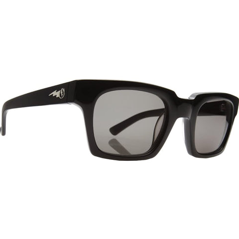 Electric Bunsen Adult Lifestyle Sunglasses (BRAND NEW)