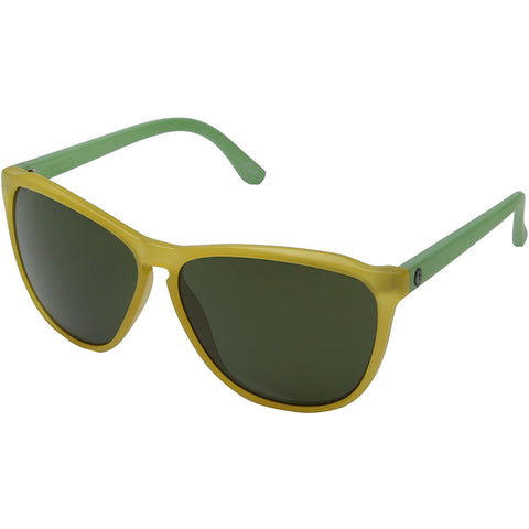 Electric Encelia Women's Lifestyle Sunglasses (BRAND NEW)