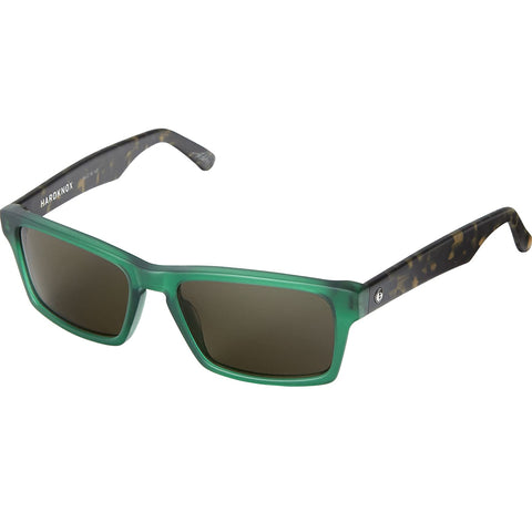 Electric Hardknox Adult Lifestyle Sunglasses (BRAND NEW)