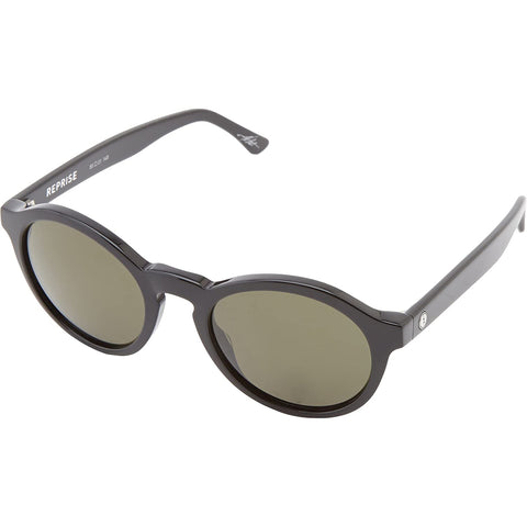 Electric Reprise Adult Lifestyle Polarized Sunglasses (BRAND NEW)