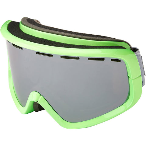 Electric EGB2 V.CO-Lab Adult Snow Goggles (BRAND NEW)