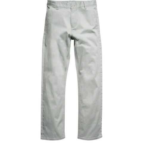 Etnies Classic Straight Men's Chino Pants (BRAND NEW)