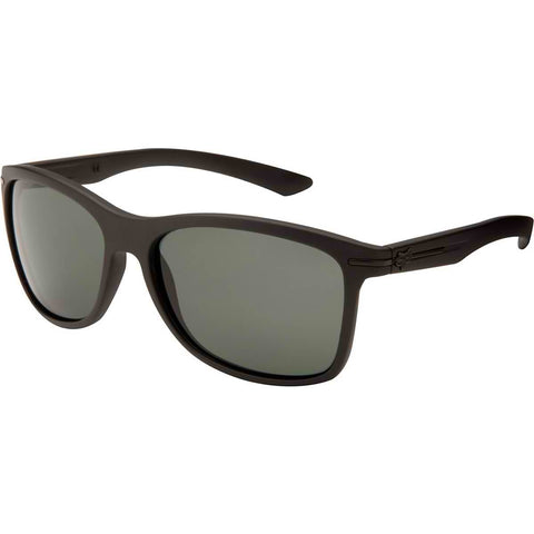 Fox Racing The Double Deuce Women's Lifestyle Sunglasses