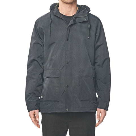 Globe Goodstock Utility Men's Jackets
