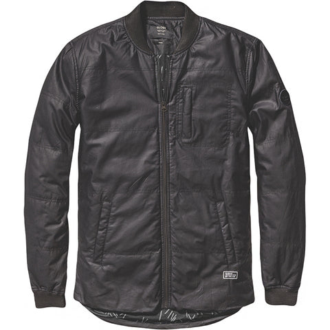 Globe Griffin Men's Jackets (BRAND NEW)