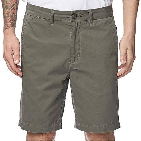 Globe Goodstock Men's Chino Shorts (BRAND NEW)