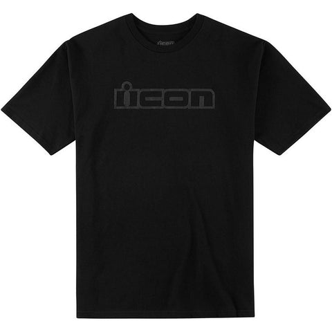 Icon OG Men's Short-Sleeve Shirts