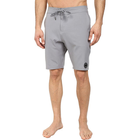 Matix Welder Men's Boardshort Shorts (BRAND NEW)