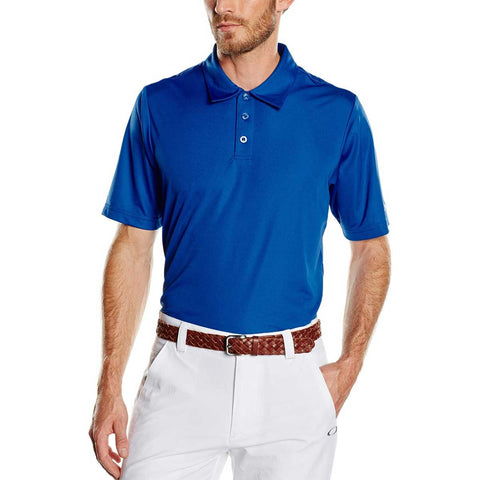 Oakley Basic Men's Polo Shirts (BRAND NEW)