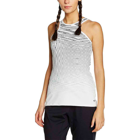 Oakley Rebel Knit Women's Tank Shirts