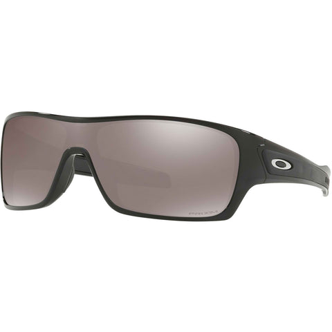 Oakley Turbine Rotor Prizm Men's Polarized Sunglasses (USED LIKE NEW / LAST CALL SALE)