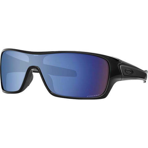 Oakley Turbine Rotor Men's Lifestyle Sunglasses (USED LIKE NEW / LAST CALL SALE)